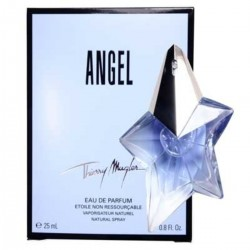 ANGEL THIERRY MUGLER