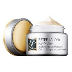 ESTEE LAUDER RE-NUTRIV REPLENISHING COMFORT CREME 50ML