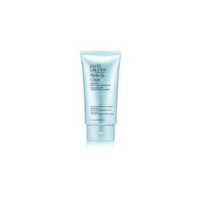 ESTEE LAUDER  PERFECTLY CLEAN MULTI-ACTION CLEANSING GELEE/ REFINER 150ML