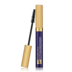 ESTEE LAUDER DOUBLE WEAR Zero-Smudge Lengthening