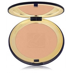 DOUBLE WEAR STAY-IN-PLACE POWDER MAKEUP SPF 10