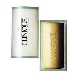 CLINIQUE FACIAL SOAP MILD - REFILL 100G