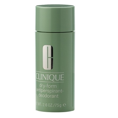 CLINIQUE DEODORANT ANTIPERSPIRANT STICK 75G