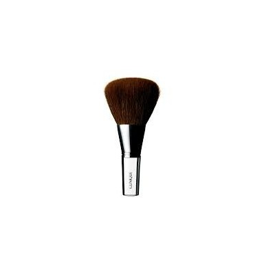 CLINIQUE BRUSH BRONZER/BLENDER