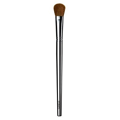 CLINIQUE BRUSH SHADER