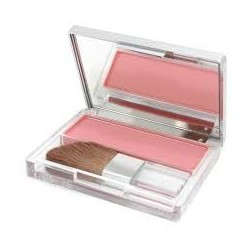 CLINIQUE BLUSHING BLUSH POWDER BLUSH 6G