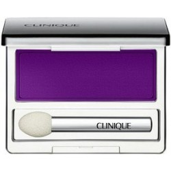 nr CJ purple pumps ( soft matte)