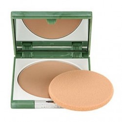 CLINIQUE SUPERPOWDER DOUBLE FACE POWDER 10G