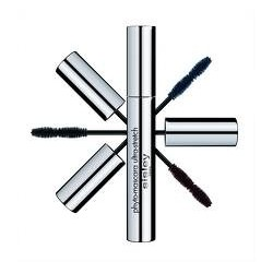 SISLEY PHYTO MASCARA ULTRA STRETCH 7,5ML