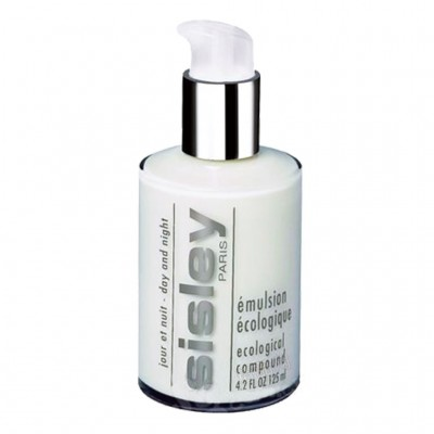 SISLEY  EMULSION ECOLOGIQUE 125ML