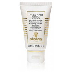 SISLEY  HYDRA-FLASH FORMULE INTENSIVE