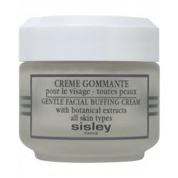 SISLEY CREME GOMMANTE