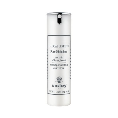 SISLEY GLOBAL PERFECT
