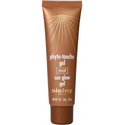 SISLEY PHYTO-TOUCHE GEL 30ML