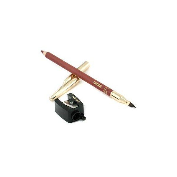 SISLEY PHYTO-LEVRES PERFECT/LIPLINER 1,45G
