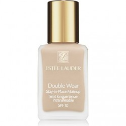ESTEE LAUDER DOUBLE WEAR STAY-IN PLAYS MAKE UP SPF10 30ML