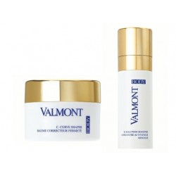 VALMONT D.Solution Booster