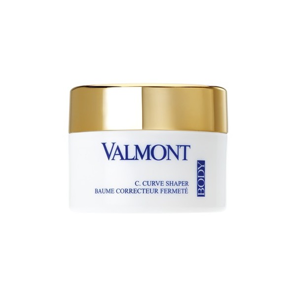 VALMONT BODY C.Curve Shaper