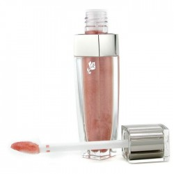 LANCOME COLOR FEVER GLOSS 6ml