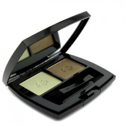 LANCOME OMBRE ABSOLUE DUO