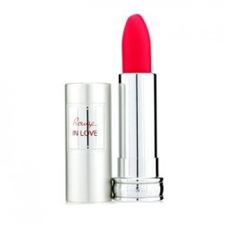 LANCOME ROUGE IN LOVE 4,2 ml