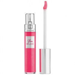 LANCOME GLOSS IN LOVE 6ml