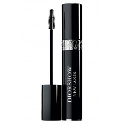 DIOR MASCARA DIORSHOW NEW LOOK