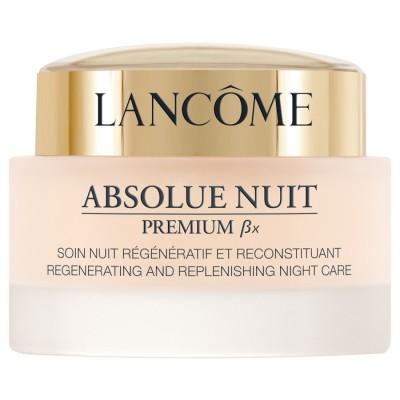 LANCOME ABSOLUE NUIT PREMIUM Bx
