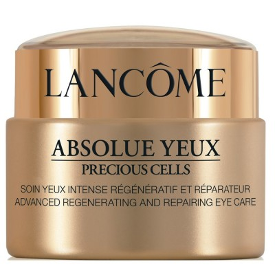 LANCOME ABSOLUE YEUX PRECIOUS CELLS 20ML