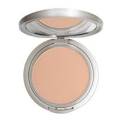 ARTDECO HYDRA MINERAL POWDER FOUNDATION