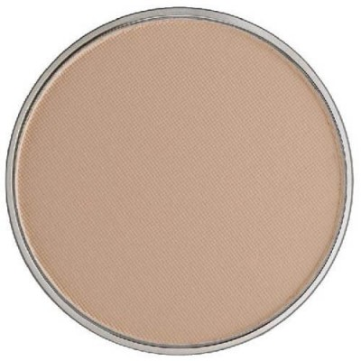ARTDECO HYDRA MINERAL POWDER FOUNDATION REFILL 10g