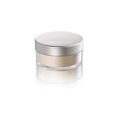 ARTDECO MINERAL POWDER FOUNDATION 15g
