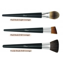 DIOR BACKSTAGE PROFESSIONAL POWDER BRUSH