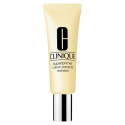 CLINIQUE SUPERPRIMER COLOUR CORRECTS REDNES 30ml