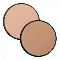 ARTDECO HIGH DEFINITION COMPACT POWDER Refill10g