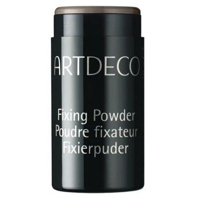 ARTDECO FIXING POWDER REFILL 10g