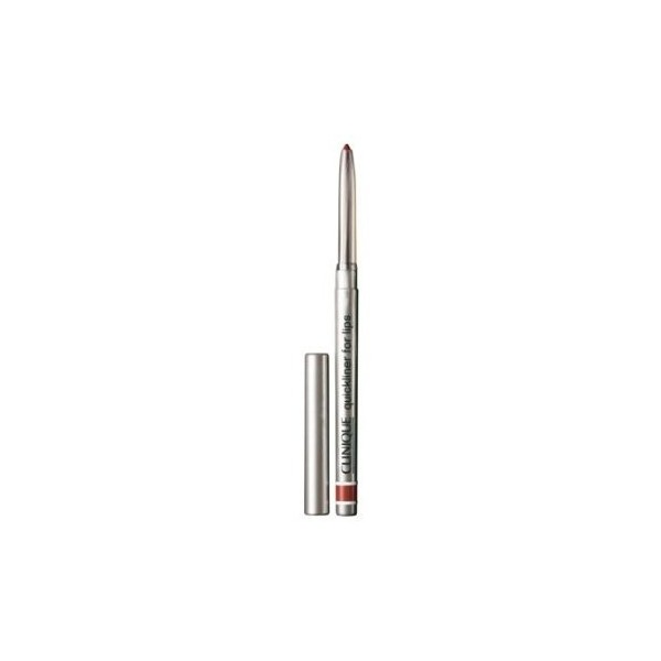 CLINIQUE QUICKLINER FOR LIPS 0,3g