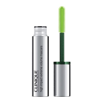 CLINIQUE HIGH IMPACT EXTREME VOLUME MASCARA 10ml