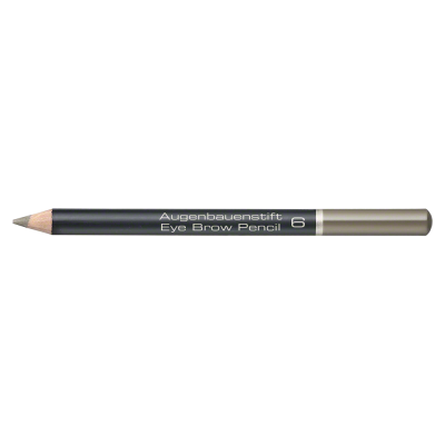 ARTDECO EYE BROW PENCIL 1,1g