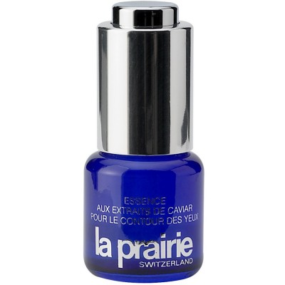 LA PRAIRIE ESSENCE OF CAVIAR EYE COMPLEX