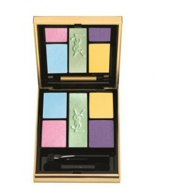 YSL OMBRES 5 LUMIERES 8,5g