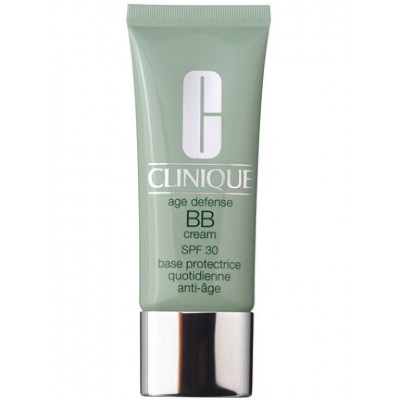 CLINIQUE AGE DEFENCE BB CREAM SPF30 40ML
