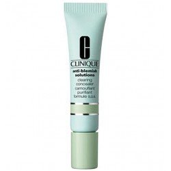 CLINIQUE ANTI-BLEMISH SOLUTIONS CLEARING CONCLEAR 10ML