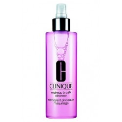CLINIQUE MAKEUP BRUSH CLEANSER 236ML