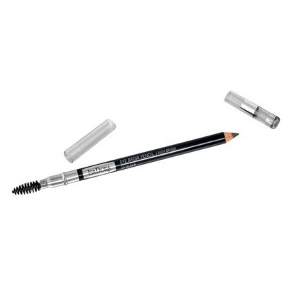 ISA DORA EYEBROW PENCIL WATERPROOF 1,2g