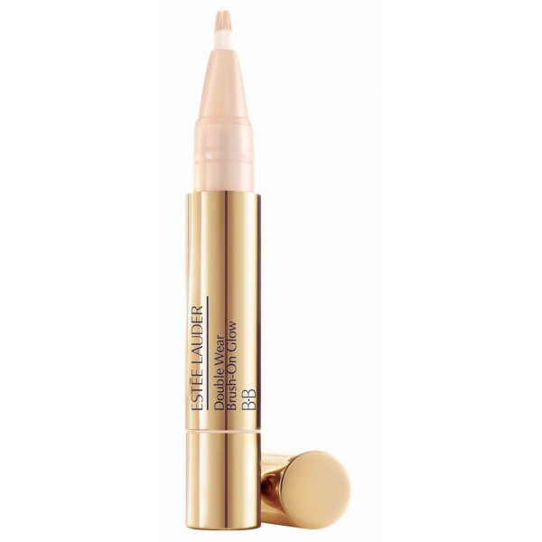 ESTEE LAUDER Double Wear Brush-On Glow BB Highlighter