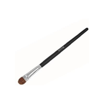 ISA DORA EYE SHADOW BRUSH LARGE DUŻY PĘDZEL DO CIENI