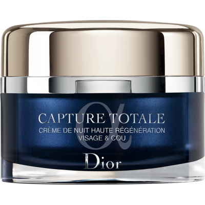 DIOR CAPTURE TOTAL INTENSIVE NIGHT RESTORATIVE CREME