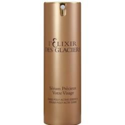 VALMONT L'Elixir des Glaciers Sérum Précieux Votre Visage