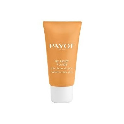 PAYOT MY PAYOT FLUID
